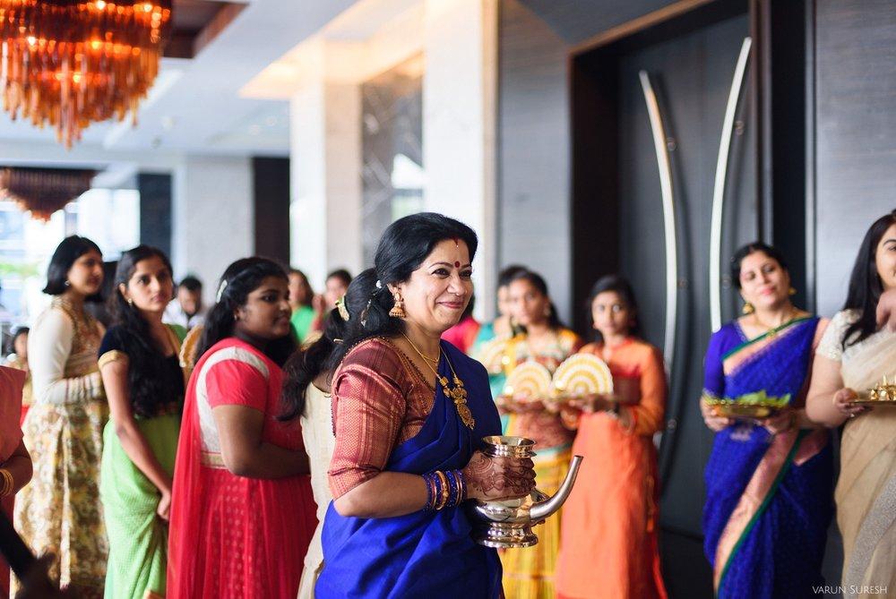 Lakshmi_Ajith_277_Blog.jpg