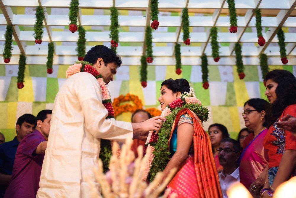 Lakshmi_Ajith_316_Blog.jpg