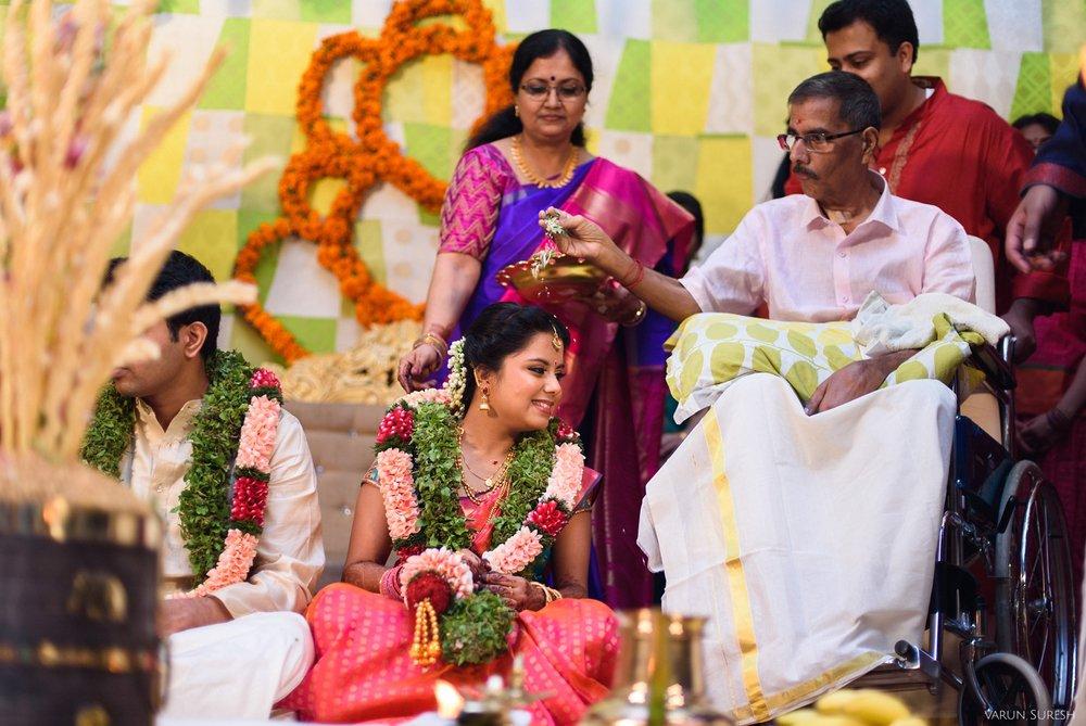Lakshmi_Ajith_345_Blog.jpg