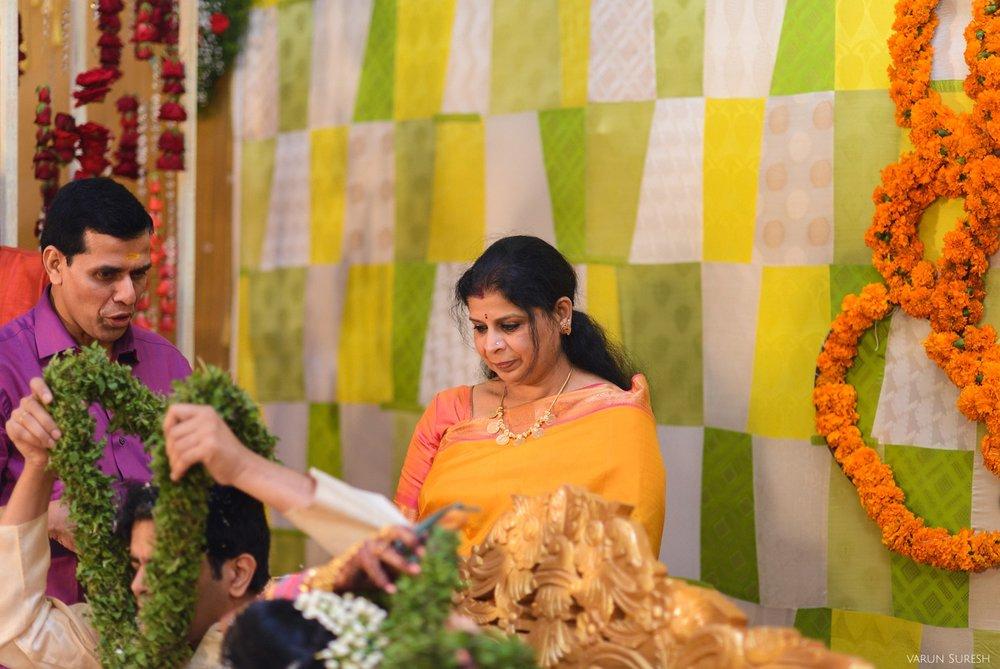 Lakshmi_Ajith_361_Blog.jpg