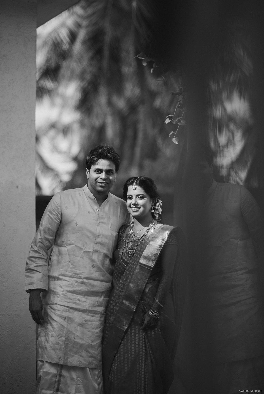 Lakshmi_Ajith_441_Blog.jpg