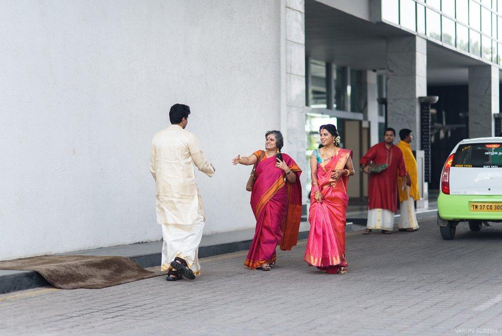 Lakshmi_Ajith_446_Blog.jpg