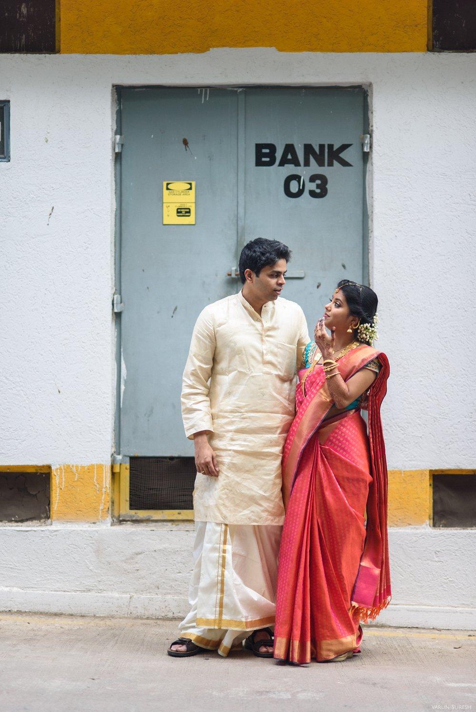Lakshmi_Ajith_454_Blog.jpg