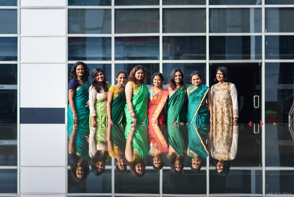 Lakshmi_Ajith_462_Blog.jpg