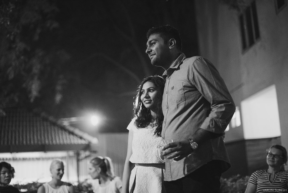 Senba_Karthik_Wedding_5_Blog.jpg