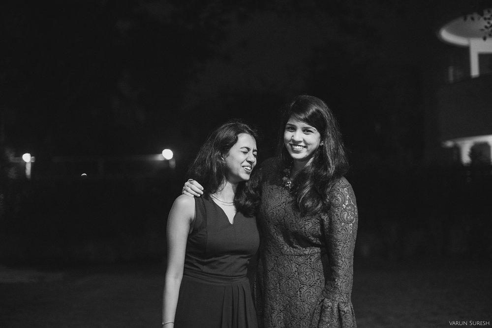 Senba_Karthik_Wedding_20_Blog.jpg