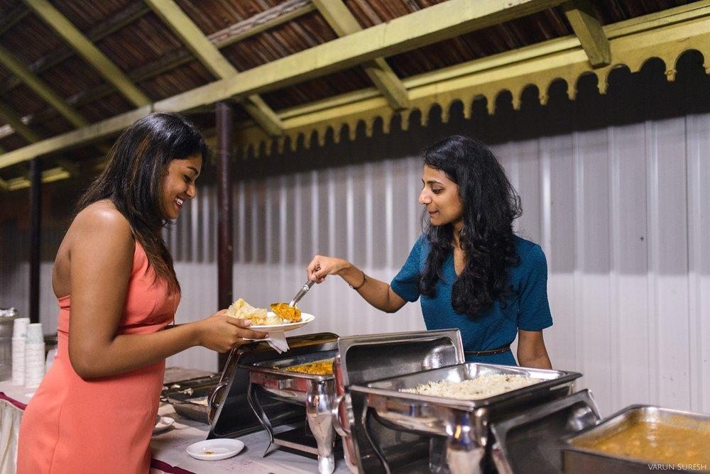 Senba_Karthik_Wedding_28_Blog.jpg