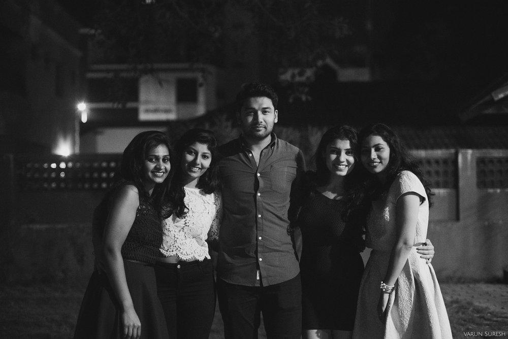 Senba_Karthik_Wedding_42_Blog.jpg