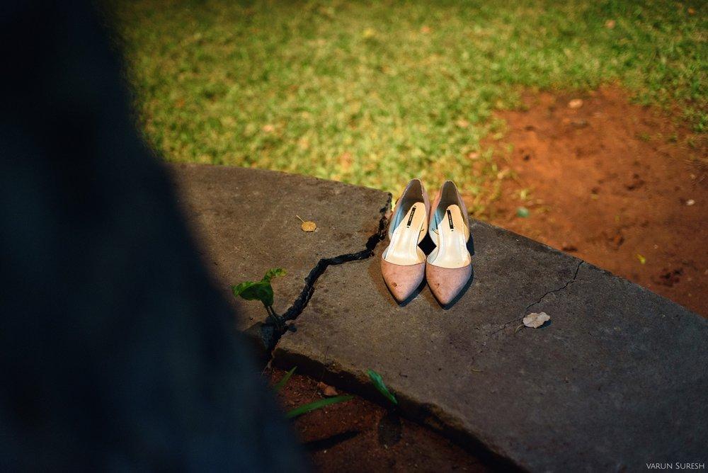 Senba_Karthik_Wedding_61_Blog.jpg