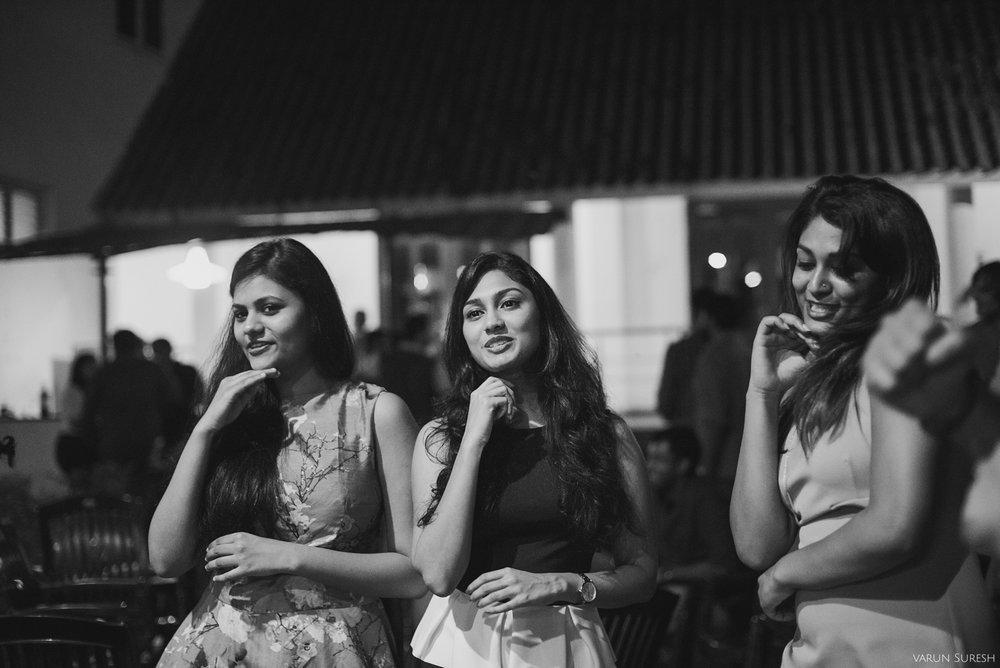 Senba_Karthik_Wedding_64_Blog.jpg