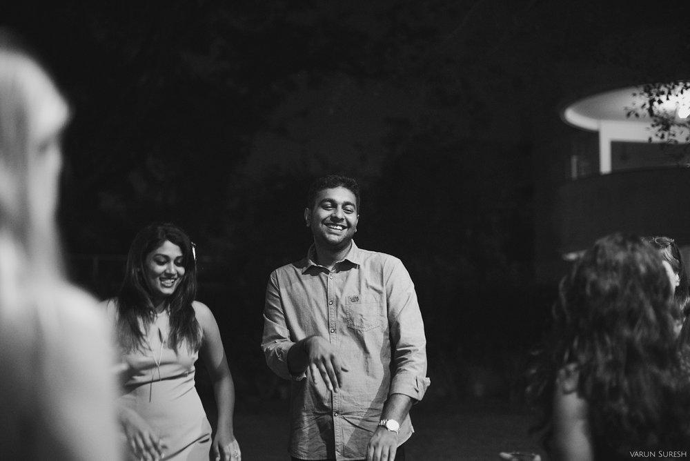 Senba_Karthik_Wedding_67_Blog.jpg