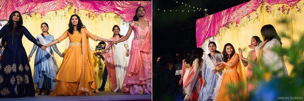 Senba_Karthik_Wedding_109_Blog.jpg