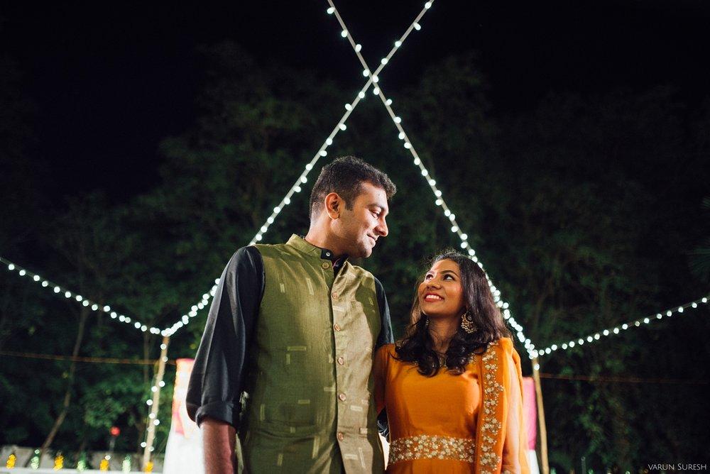 Senba_Karthik_Wedding_131_Blog.jpg