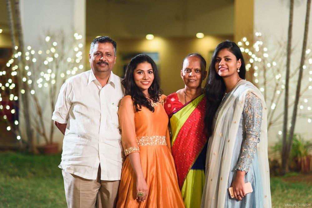 Senba_Karthik_Wedding_169_Blog.jpg