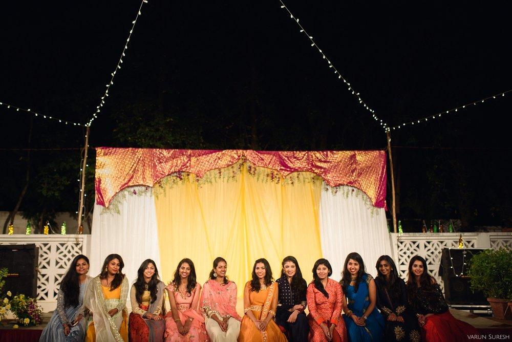 Senba_Karthik_Wedding_172_Blog.jpg