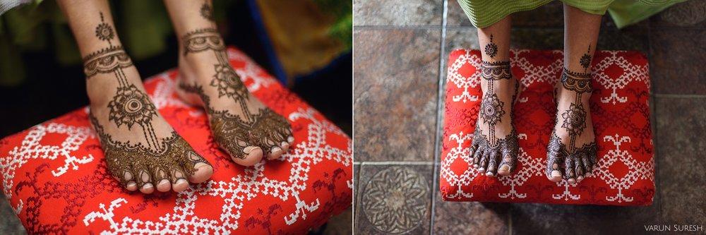 Senba_Karthik_Wedding_218_Blog.jpg