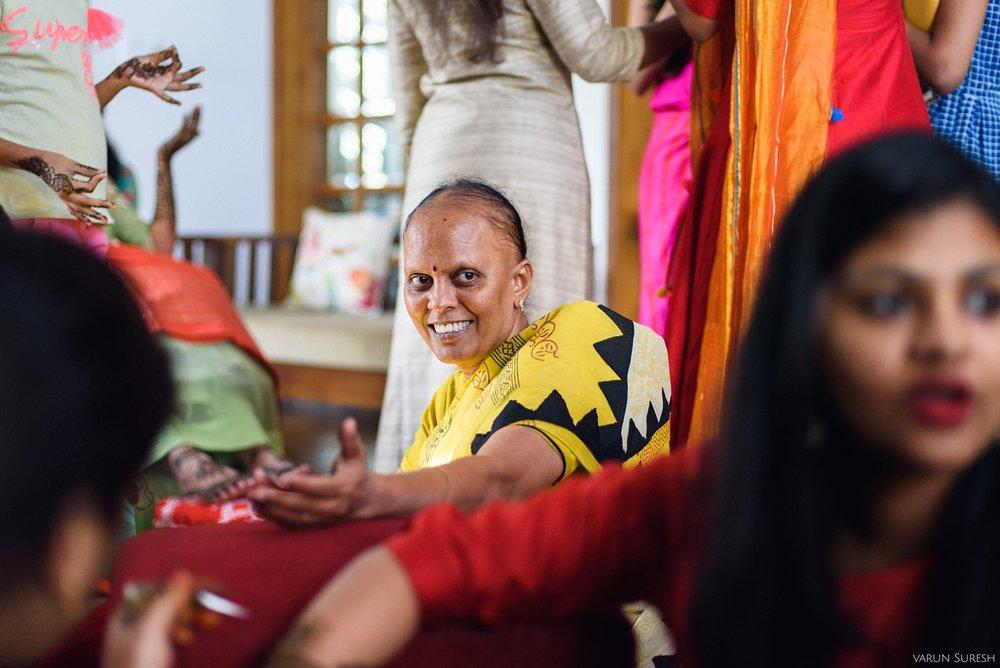 Senba_Karthik_Wedding_253_Blog.jpg