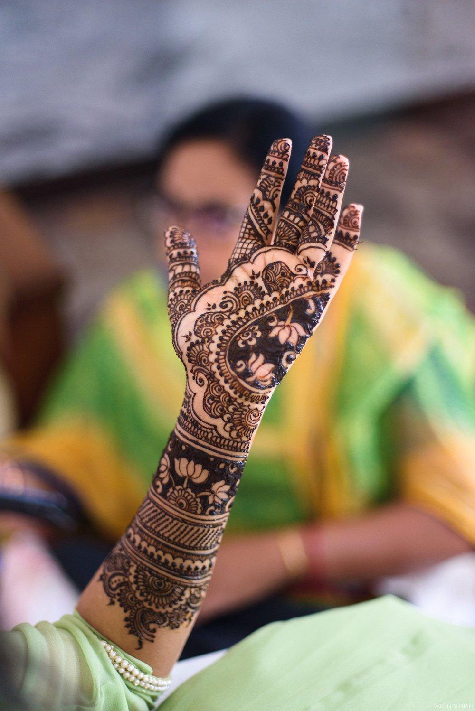 Senba_Karthik_Wedding_232_Blog.jpg