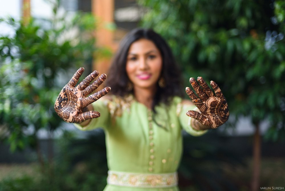 Senba_Karthik_Wedding_269_Blog.jpg
