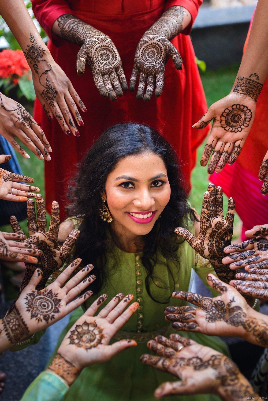 Senba_Karthik_Wedding_267_Blog.jpg