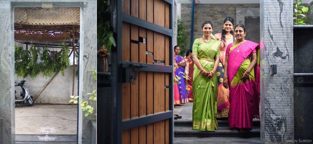 Senba_Karthik_Wedding_296_Blog.jpg