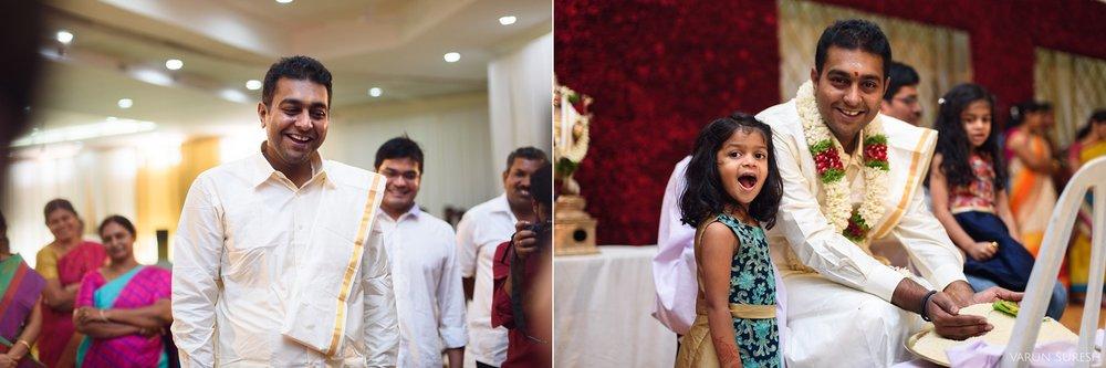 Senba_Karthik_Wedding_328_Blog.jpg