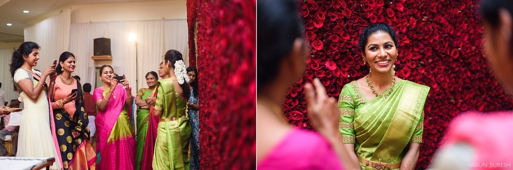 Senba_Karthik_Wedding_366_Blog.jpg
