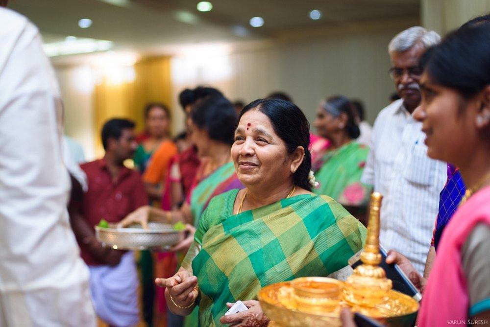 Senba_Karthik_Wedding_352_Blog.jpg