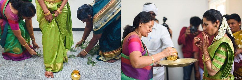 Senba_Karthik_Wedding_375_Blog.jpg