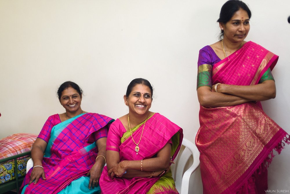 Senba_Karthik_Wedding_383_Blog.jpg