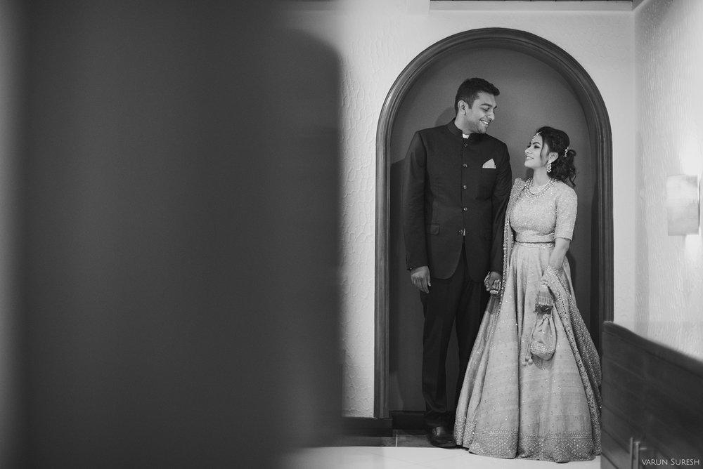 Senba_Karthik_Wedding_390_Blog.jpg