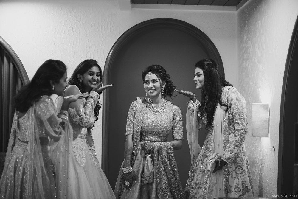 Senba_Karthik_Wedding_402_Blog.jpg