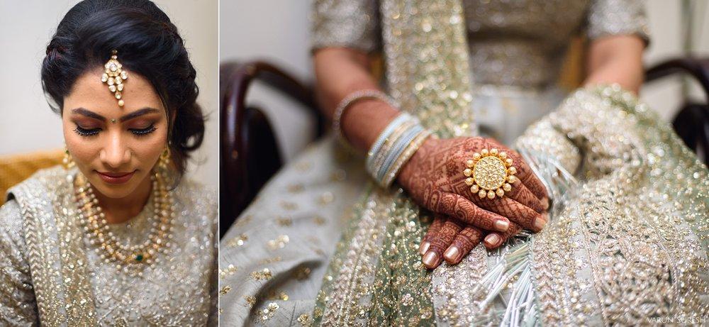 Senba_Karthik_Wedding_407_Blog.jpg