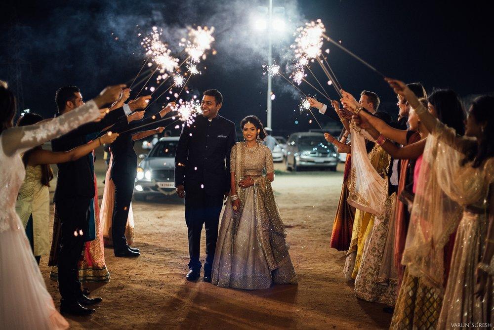 Senba_Karthik_Wedding_415_Blog.jpg