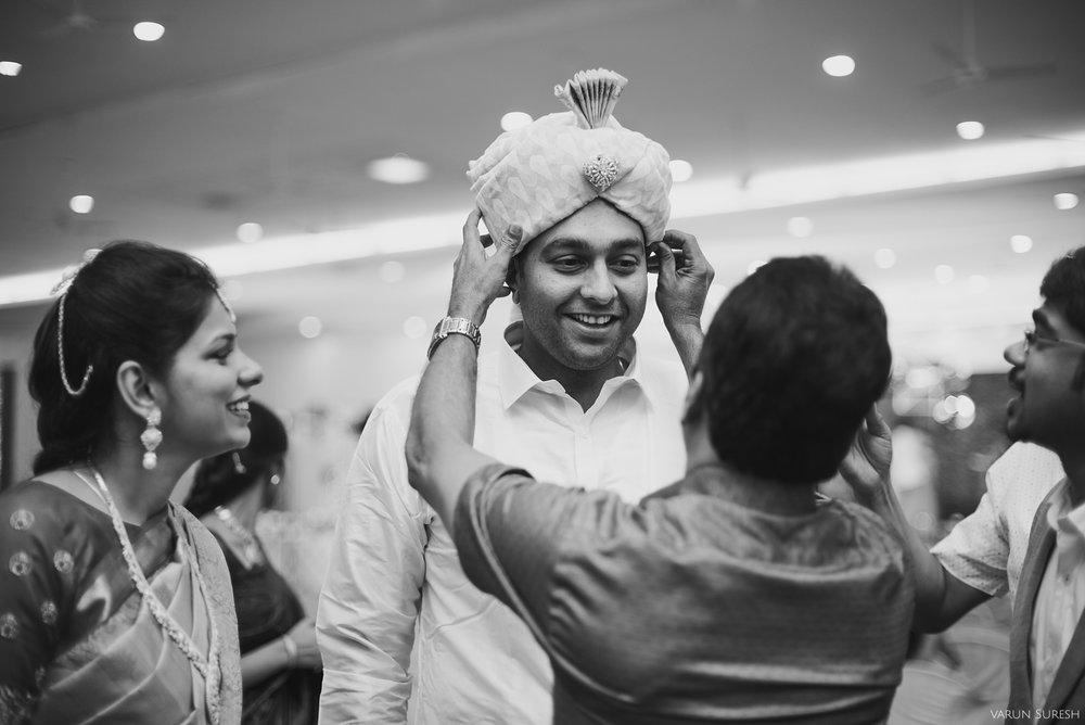 Senba_Karthik_Wedding_460_Blog.jpg