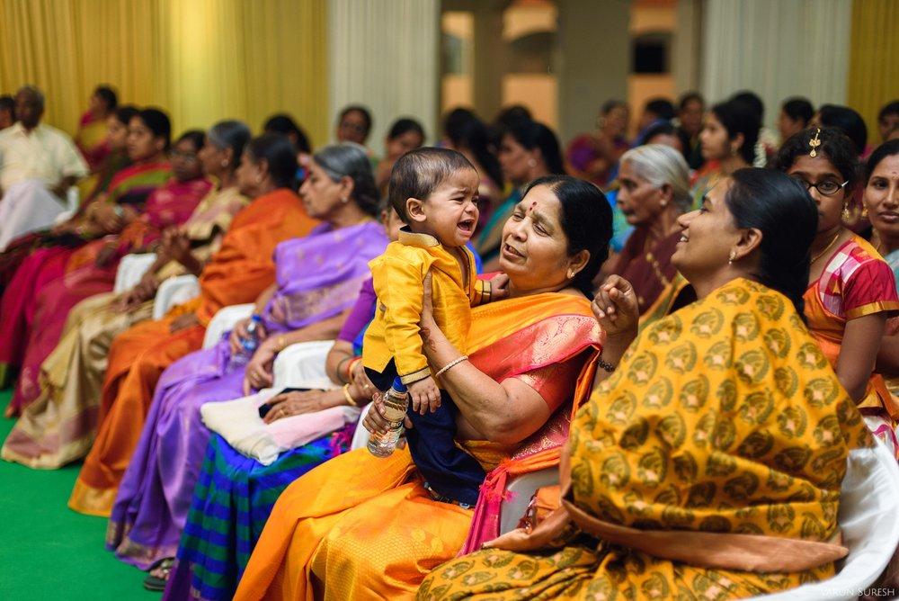 Senba_Karthik_Wedding_481_Blog.jpg