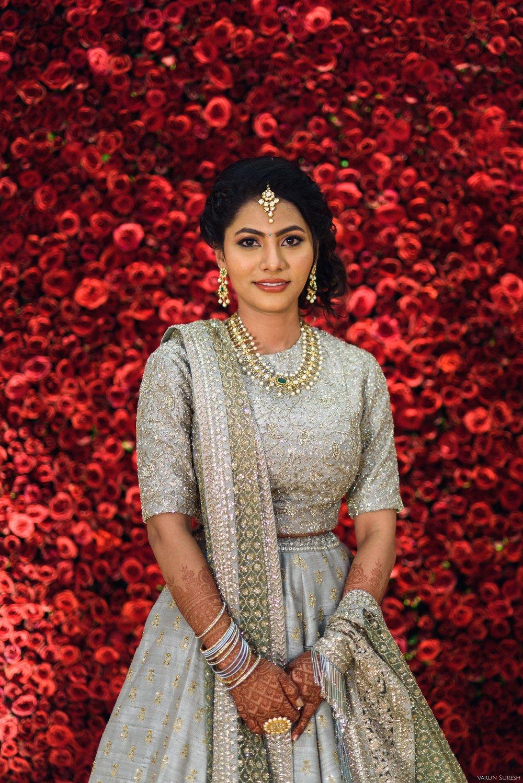 Senba_Karthik_Wedding_434_Blog.jpg