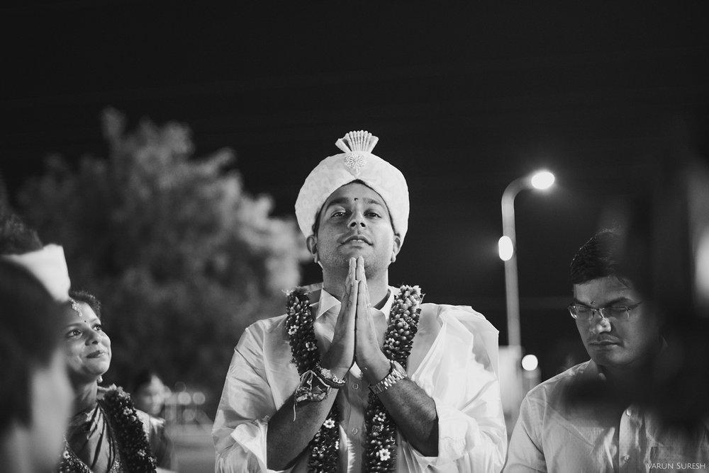 Senba_Karthik_Wedding_505_Blog.jpg