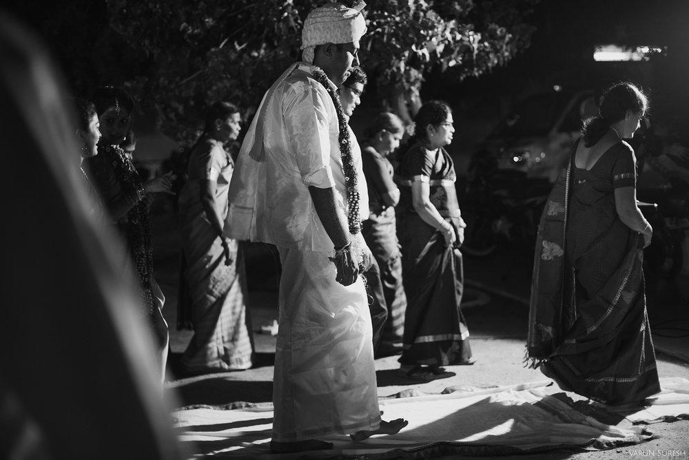 Senba_Karthik_Wedding_541_Blog.jpg