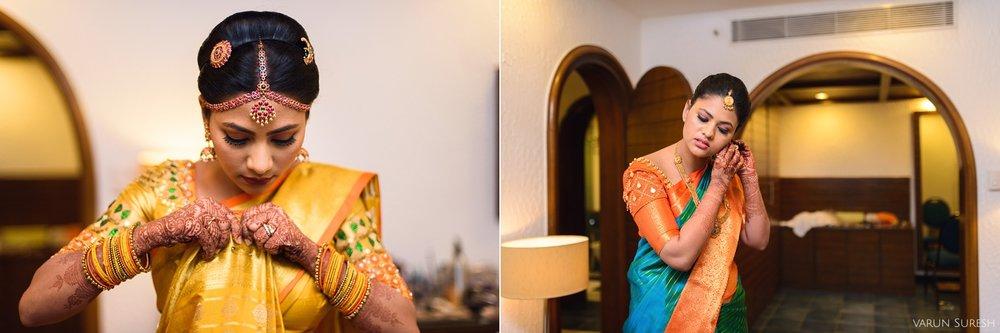 Senba_Karthik_Wedding_581_Blog.jpg
