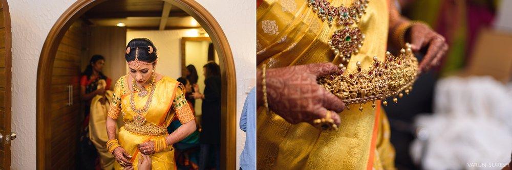 Senba_Karthik_Wedding_591_Blog.jpg