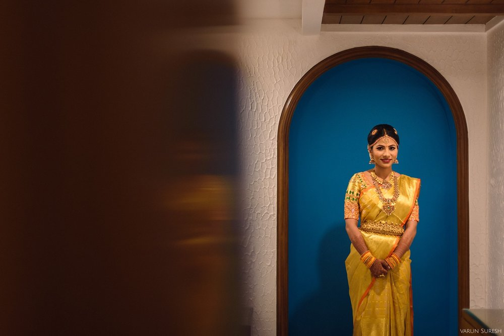 Senba_Karthik_Wedding_598_Blog.jpg