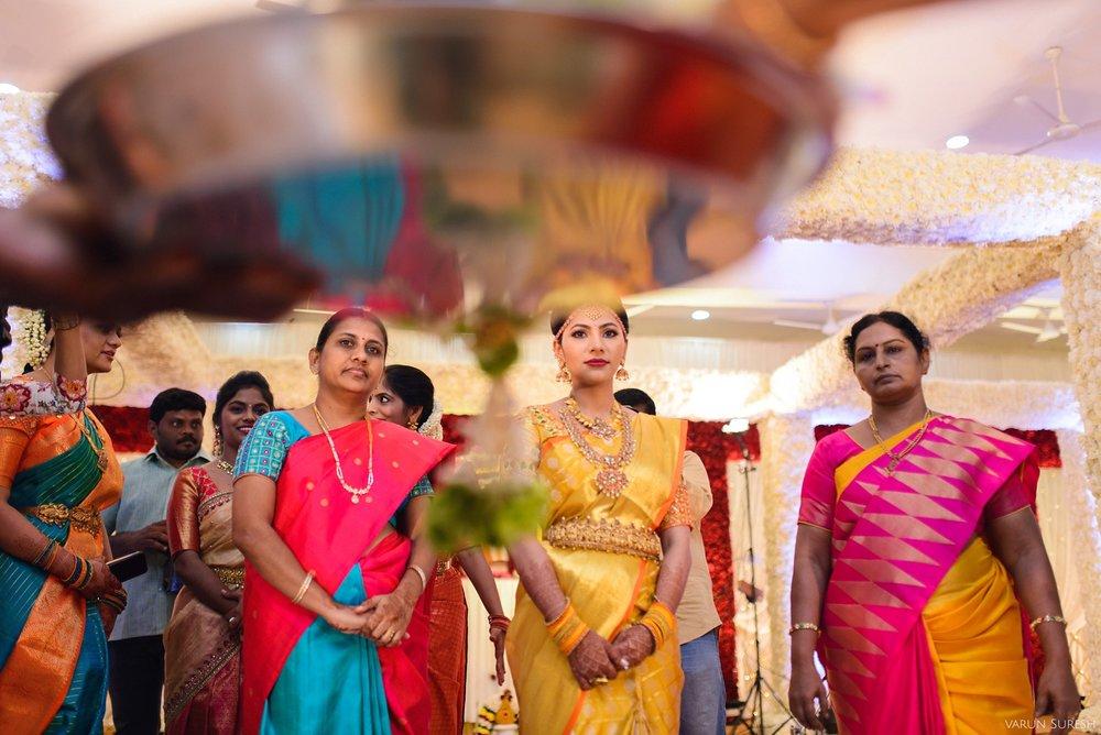 Senba_Karthik_Wedding_623_Blog.jpg