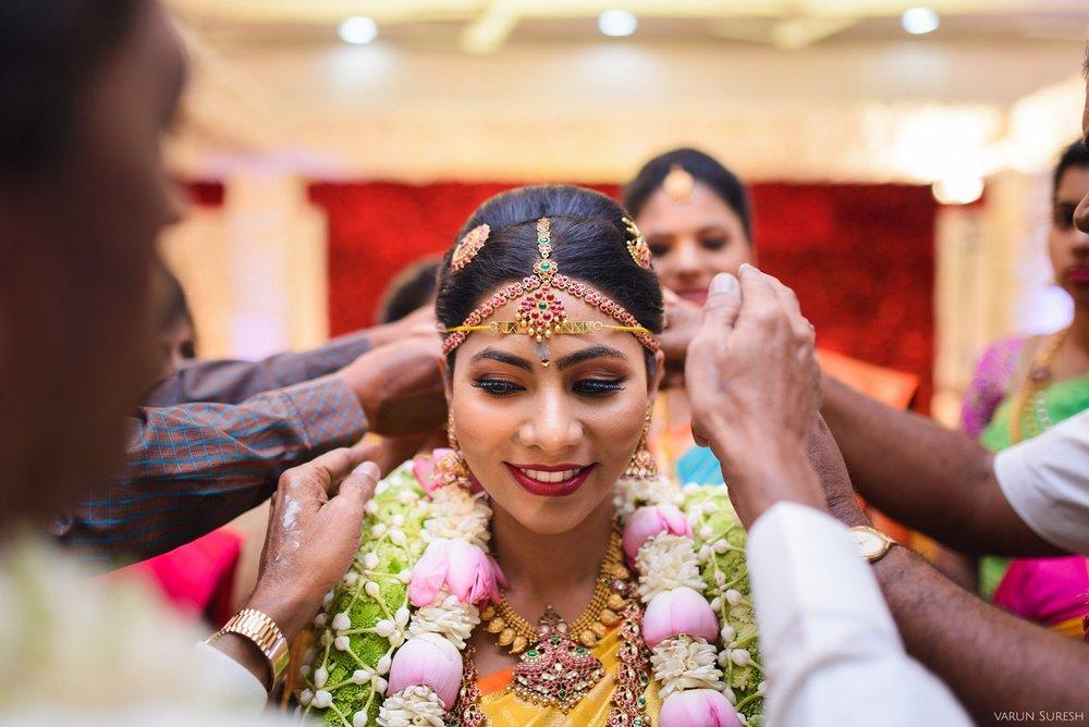 Senba_Karthik_Wedding_633_Blog.jpg