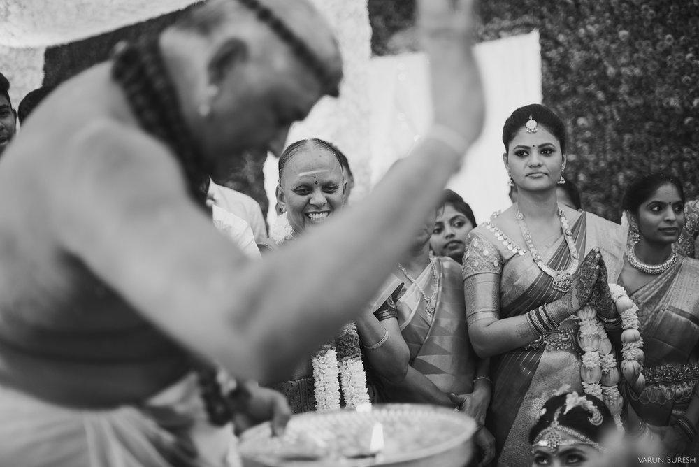 Senba_Karthik_Wedding_760_Blog.jpg