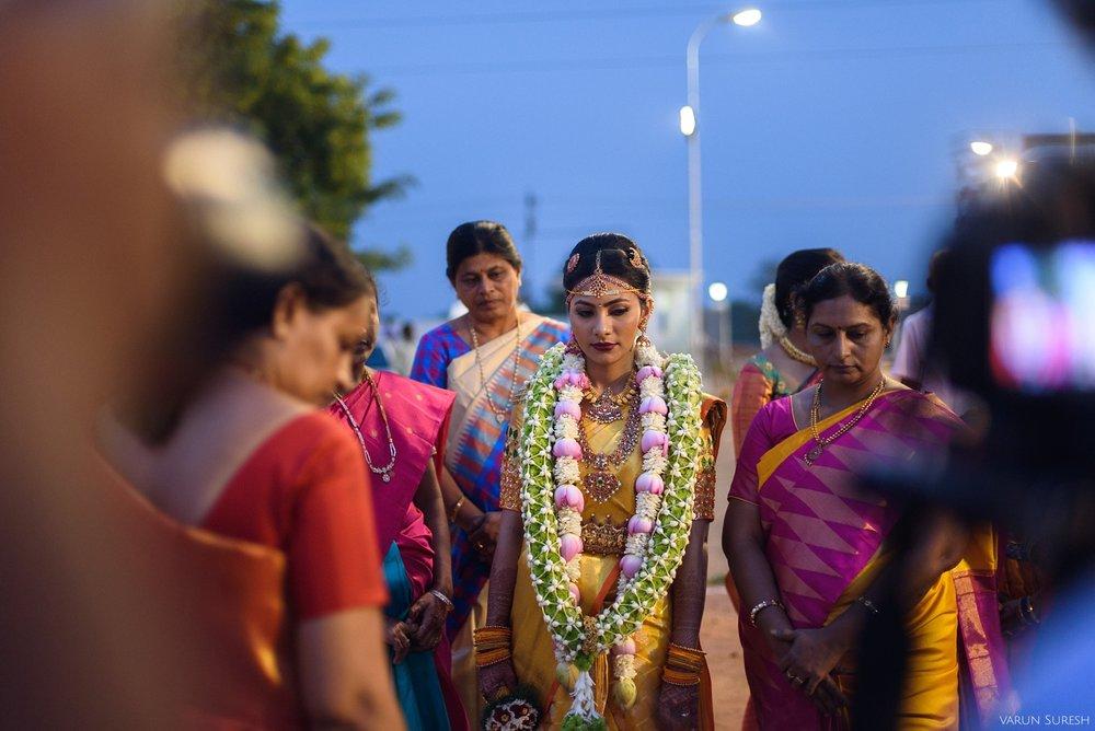 Senba_Karthik_Wedding_651_Blog.jpg