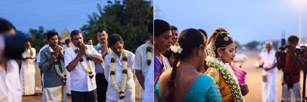 Senba_Karthik_Wedding_656_Blog.jpg