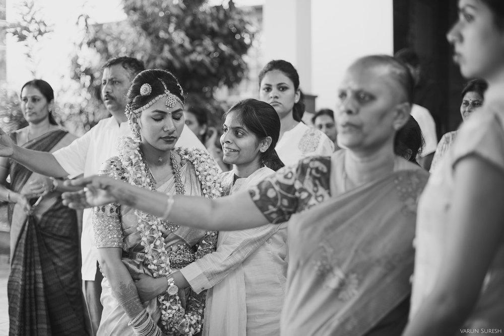 Senba_Karthik_Wedding_815_Blog.jpg