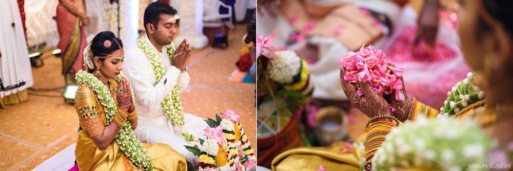 Senba_Karthik_Wedding_688_Blog.jpg