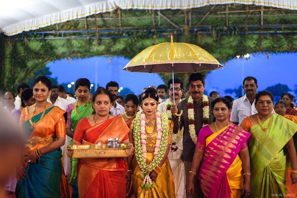Senba_Karthik_Wedding_672_Blog.jpg